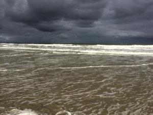 Bis Nordsee 505