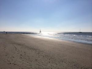 Bis Nordsee 592