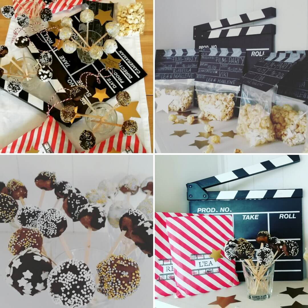 collage-filmparty