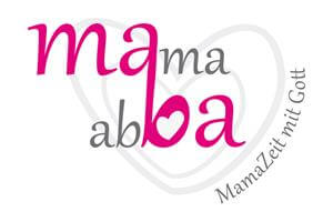 mamaabba