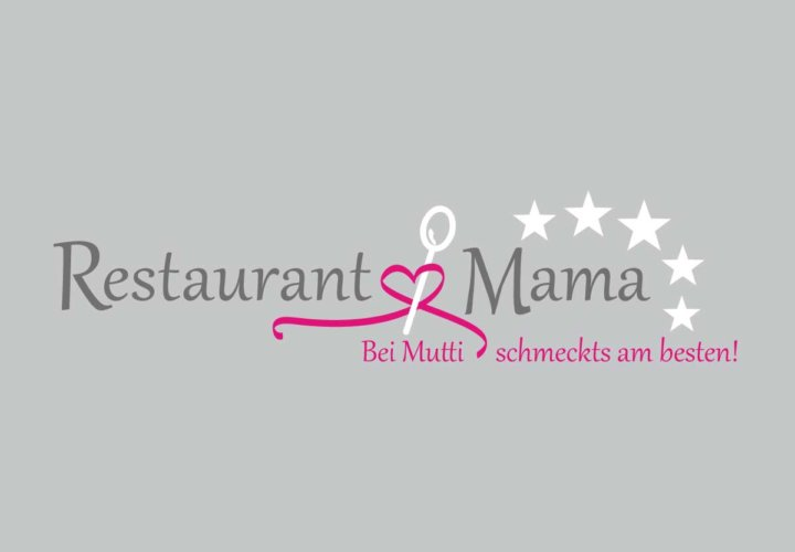 Restaurant Mama