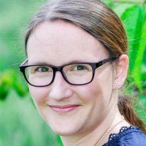 Miri Müller