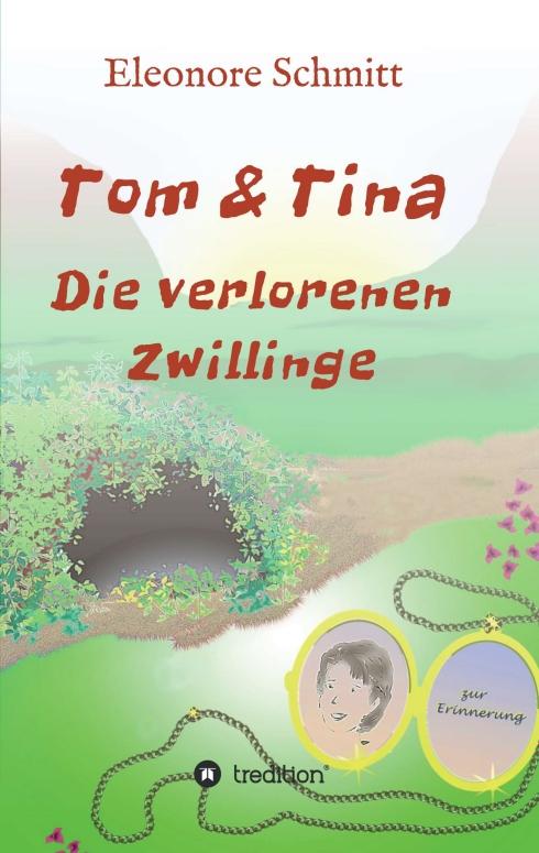 Tom & Tina