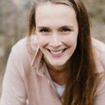 Johanna Walter