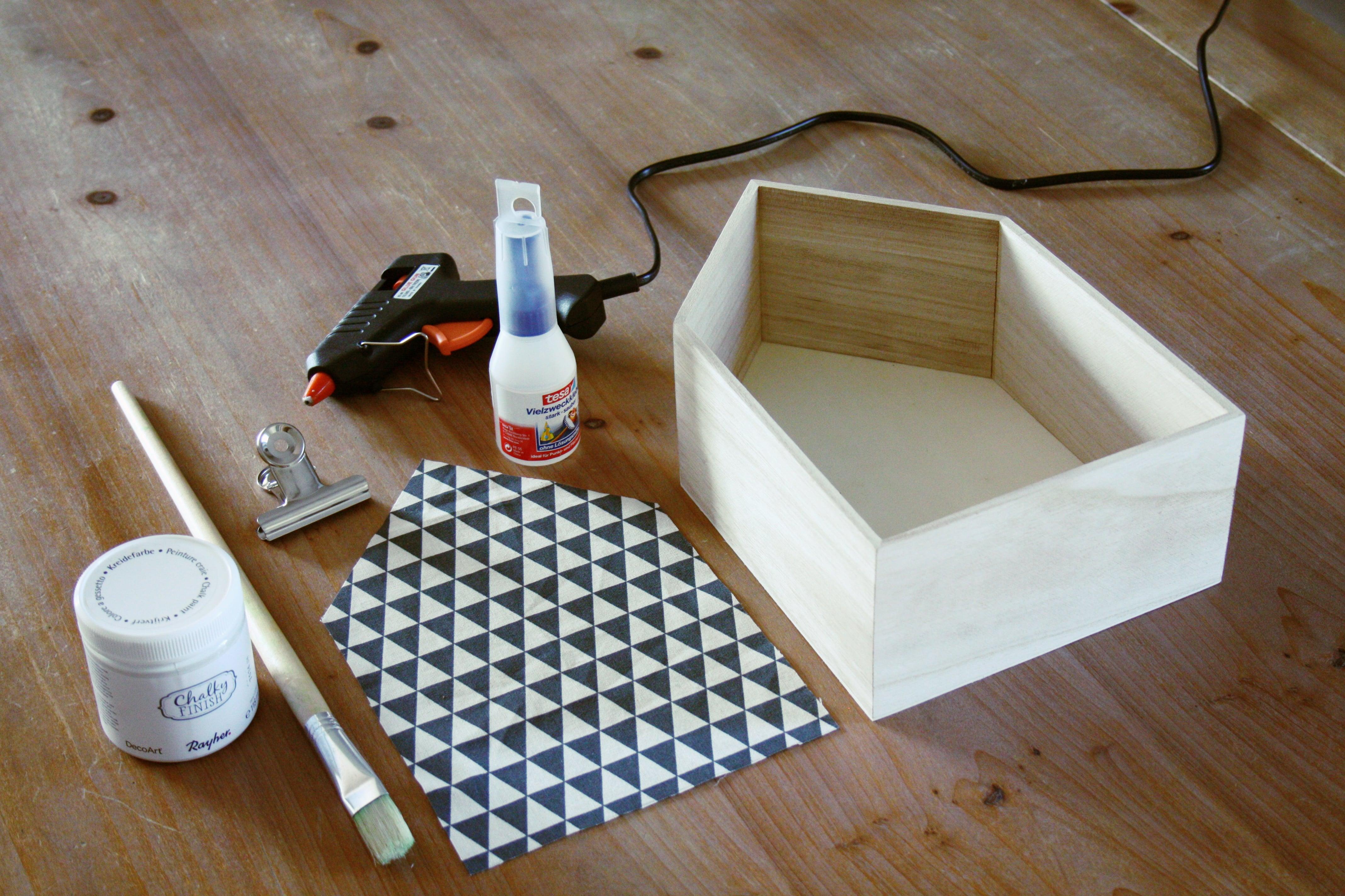 Gemütlich Botanico Küchenkomposter Filter Ideen - Ideen Für Die ...