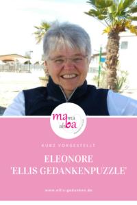 Eleonore Schmitt