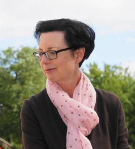 Renate Schnarr