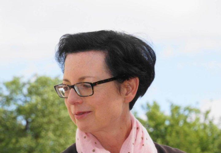 Renate – 'Schwesterherz'