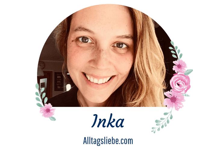 Inka – 'Alltagsliebe'