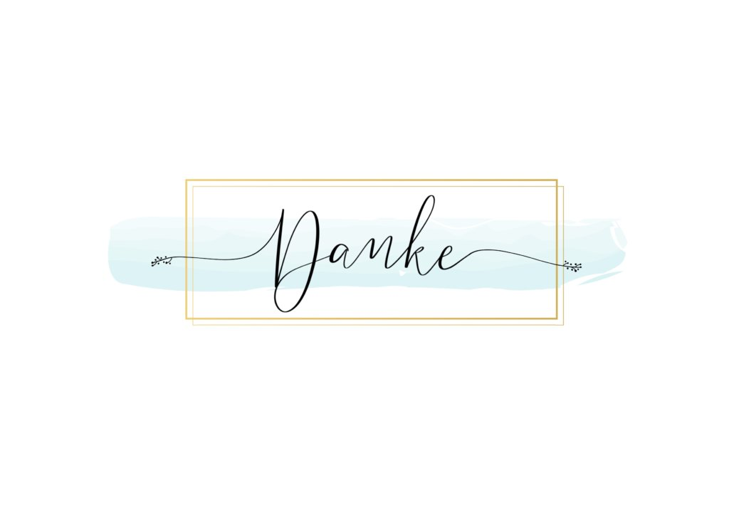 DAnke printable